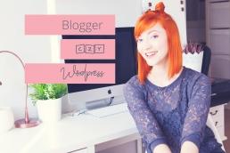 gdzie założyć bloga 2019 | poradnik