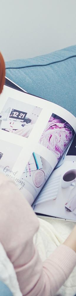 fotoksiążka online | opinie