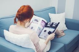 fotoksiążka online   opinie