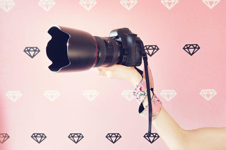 moje ulubione akcesoria fotograficzne