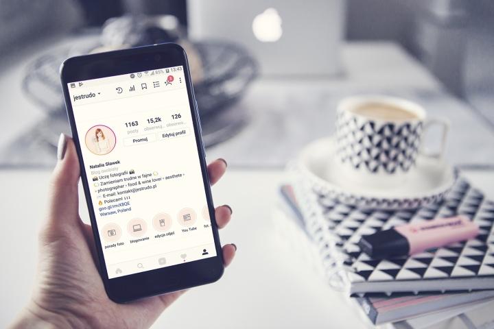 Instagram Stories - darmowe ikony do pobrania