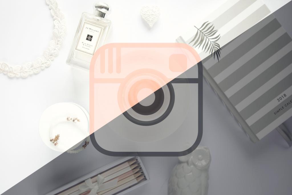 jak zrobić i edytować jasne zdjęcia na Instagram