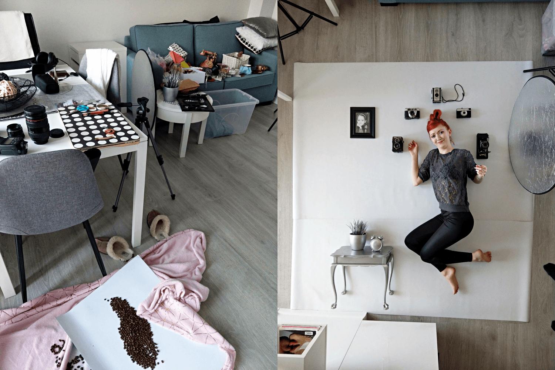 fotografia i lifestyle | blog
