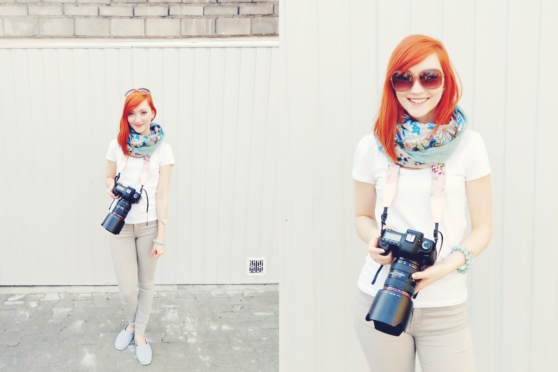 jak przygotować się do sesji zdjęciowej | poradnik dla fotografa