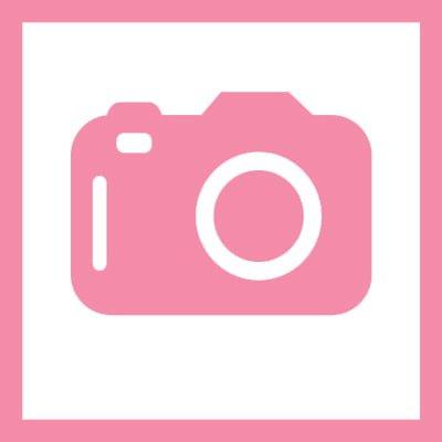 lekcje fotografii - sklep dla fotografów