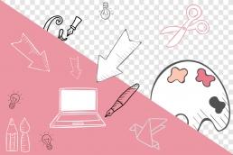 poradnik - kurs online wideo