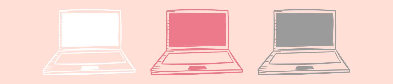 kurs online jak zrobić - poradnik