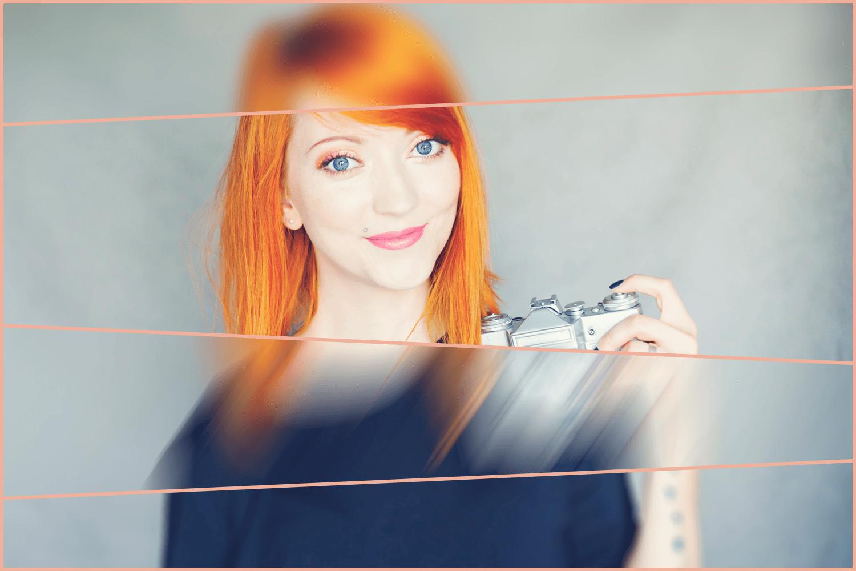 jak robić naprawdę ostre zdjęcia