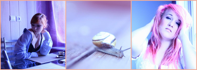 trendy w fotografii | poradnik